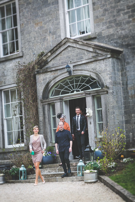 The Mill House Slane055.jpg