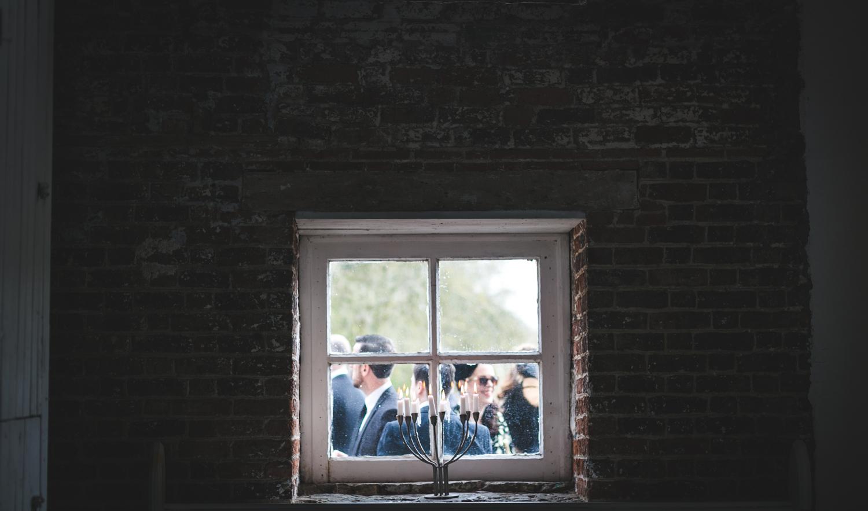 The Mill House Slane109.jpg