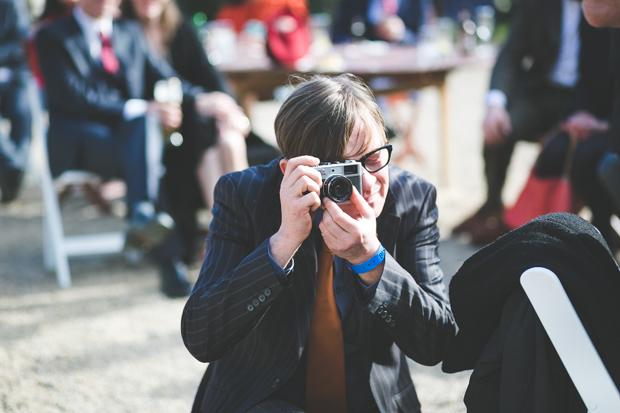 Leanne Keaney Photography101.jpg