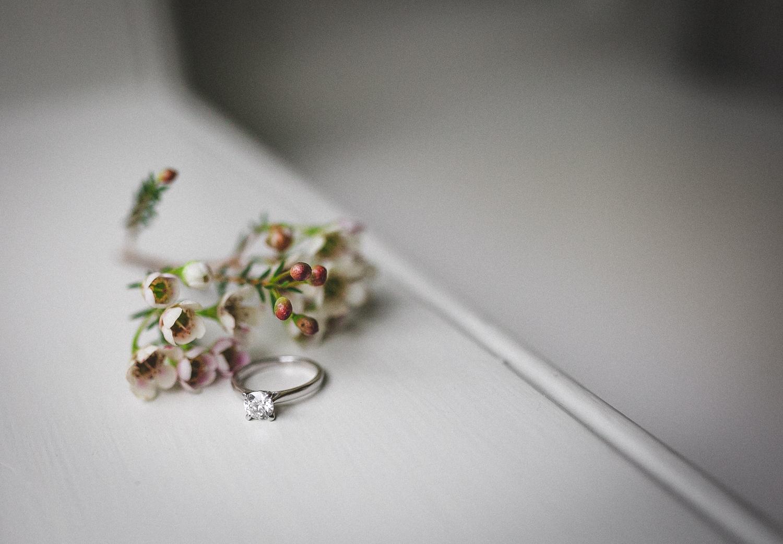 Mount Juliet wedding photographer-9.jpg