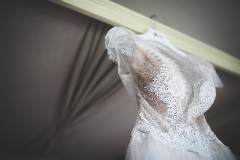 Mount Juliet wedding photographer-10.jpg