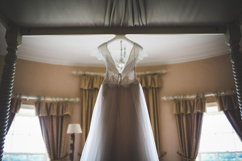 Mount Juliet wedding photographer-11.jpg