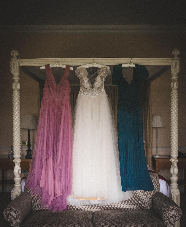 Mount Juliet wedding photographer-13.jpg