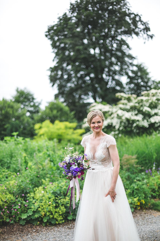 Mount Juliet wedding photographer-27.jpg