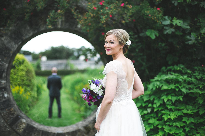Mount Juliet wedding photographer-28.jpg