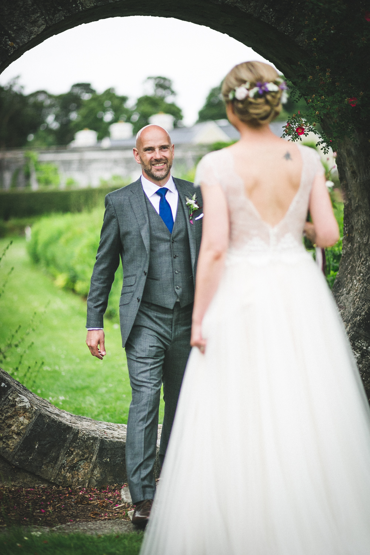 Mount Juliet wedding photographer-30.jpg
