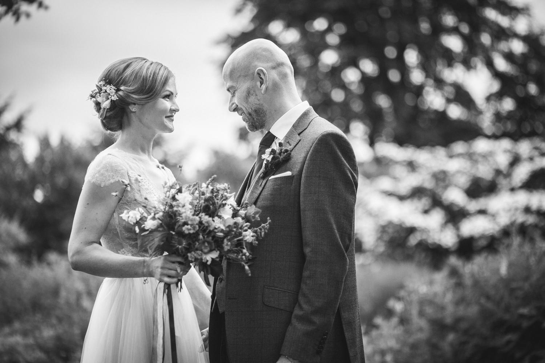 Mount Juliet wedding photographer-32.jpg