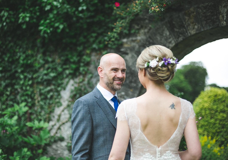 Mount Juliet wedding photographer-33.jpg