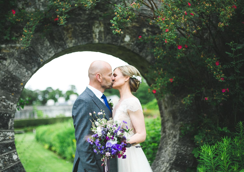 Mount Juliet wedding photographer-34.jpg