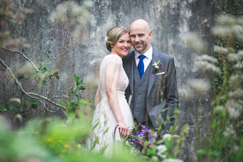 Mount Juliet wedding photographer-37.jpg