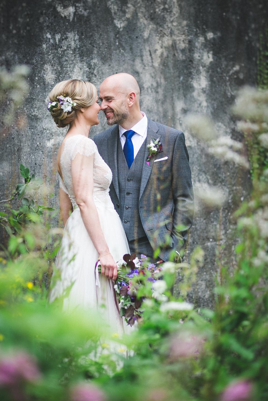 Mount Juliet wedding photographer-38.jpg