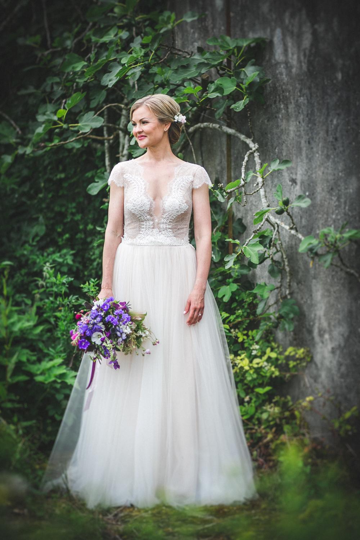 Mount Juliet wedding photographer-39.jpg