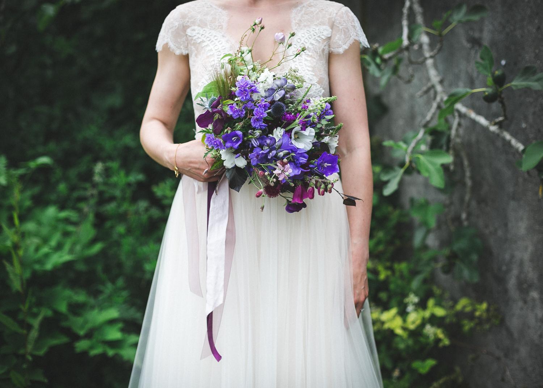 Mount Juliet wedding photographer-40.jpg