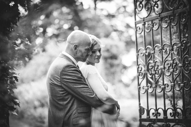 Mount Juliet wedding photographer-42.jpg