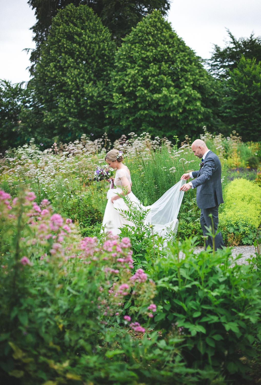 Mount Juliet wedding photographer-41.jpg