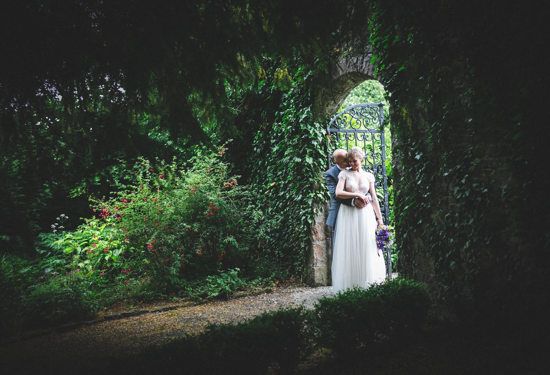 Mount Juliet wedding photographer-43.jpg