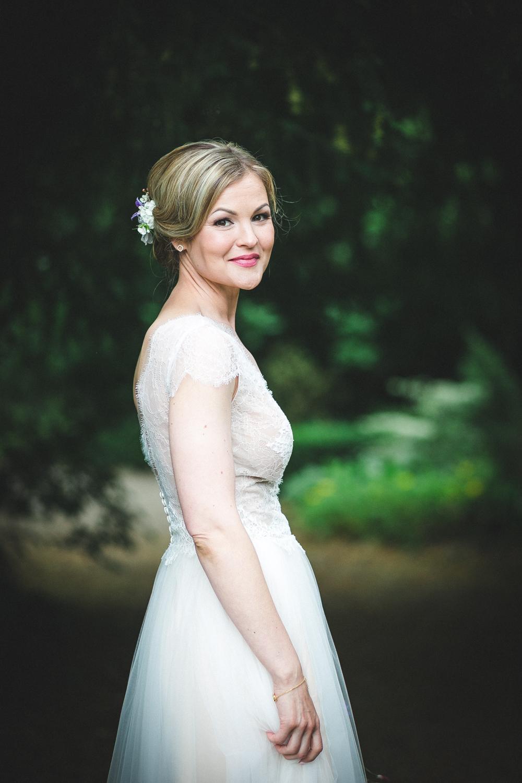 Mount Juliet wedding photographer-45.jpg
