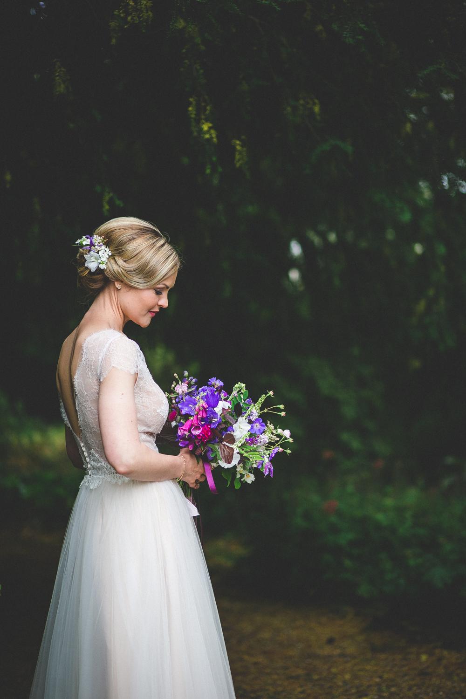 Mount Juliet wedding photographer-47.jpg