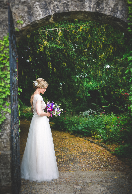 Mount Juliet wedding photographer-46.jpg