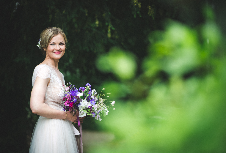Mount Juliet wedding photographer-48.jpg