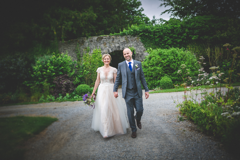 Mount Juliet wedding photographer-50.jpg