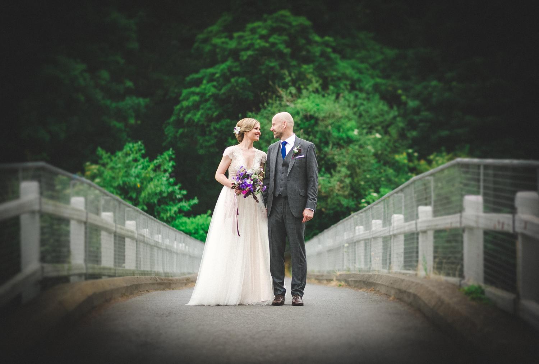 Mount Juliet wedding photographer-51.jpg