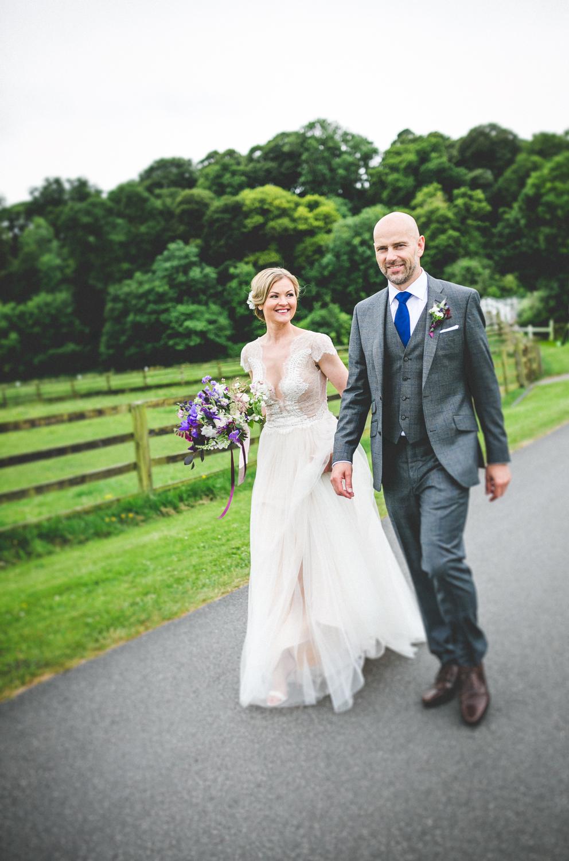 Mount Juliet wedding photographer-54.jpg