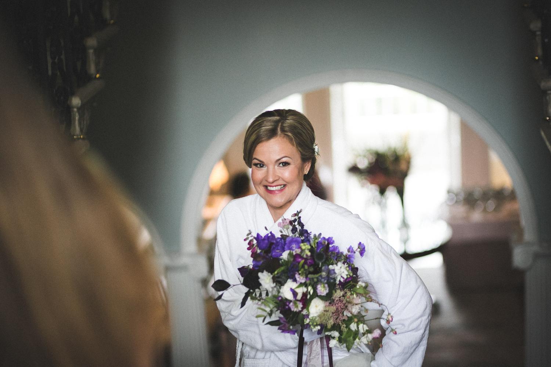 Mount Juliet wedding photographer-56.jpg