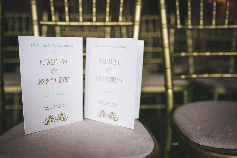 Mount Juliet wedding photographer-60.jpg
