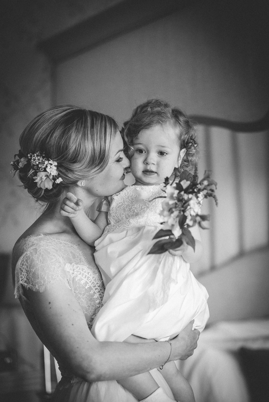 Mount Juliet wedding photographer-61.jpg