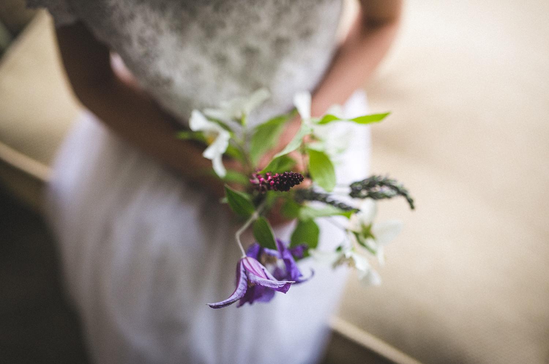 Mount Juliet wedding photographer-62.jpg