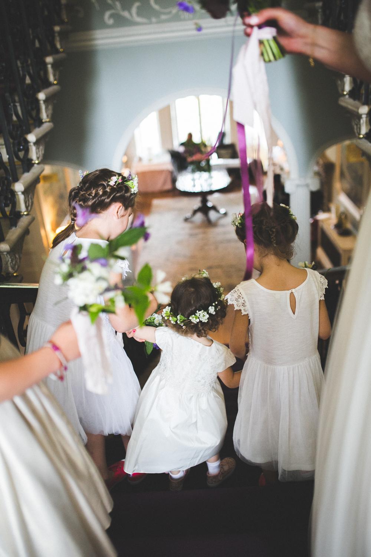 Mount Juliet wedding photographer-65.jpg