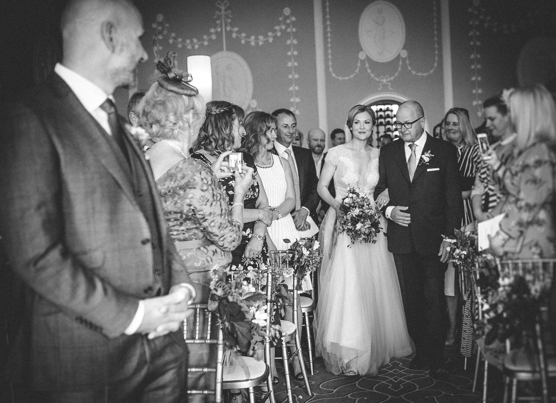Mount Juliet wedding photographer-67.jpg