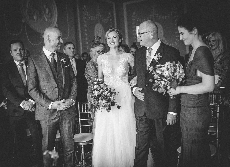 Mount Juliet wedding photographer-68.jpg