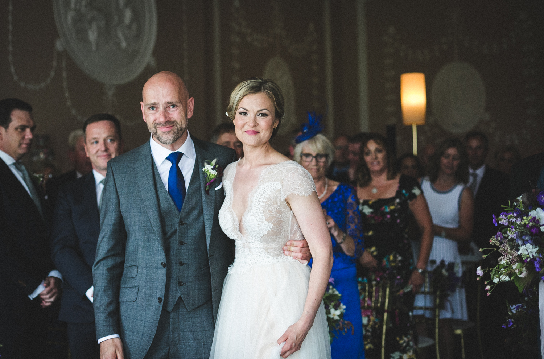 Mount Juliet wedding photographer-69.jpg