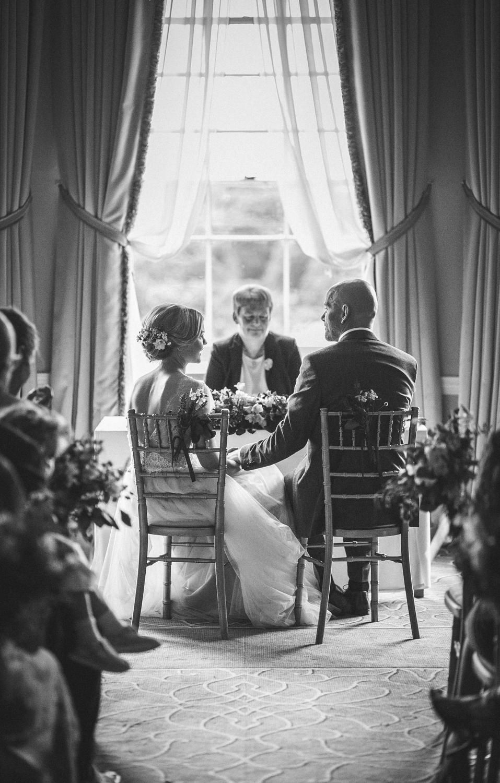 Mount Juliet wedding photographer-72.jpg