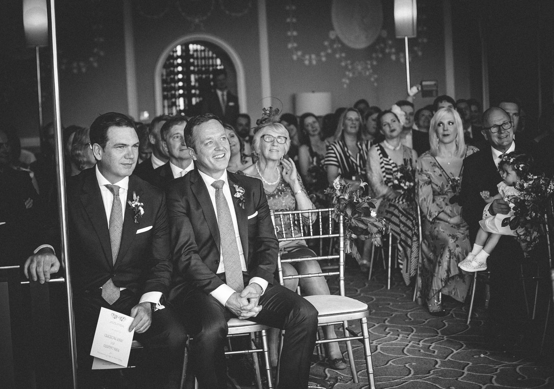 Mount Juliet wedding photographer-74.jpg