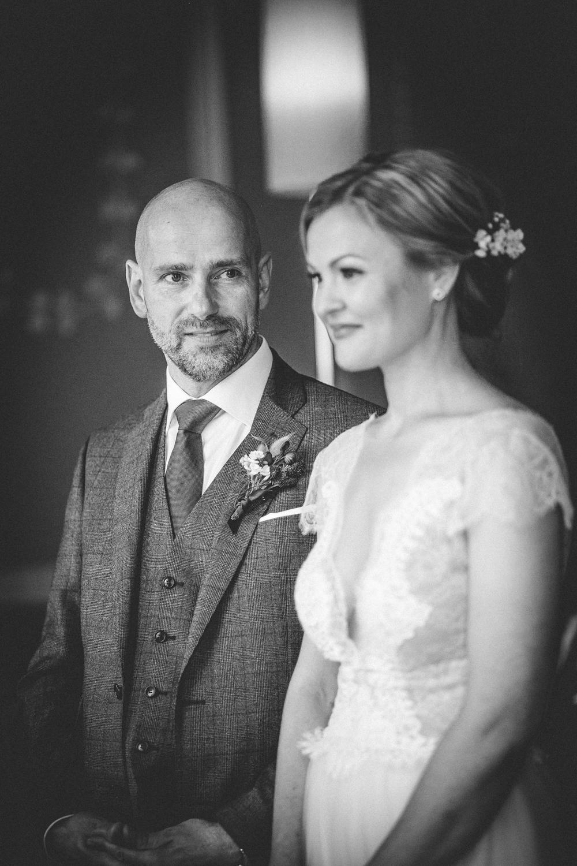 Mount Juliet wedding photographer-75.jpg