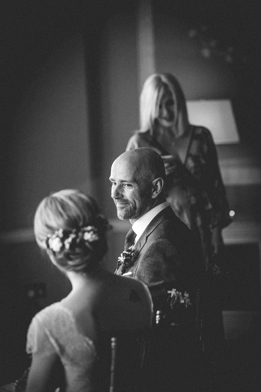 Mount Juliet wedding photographer-77.jpg