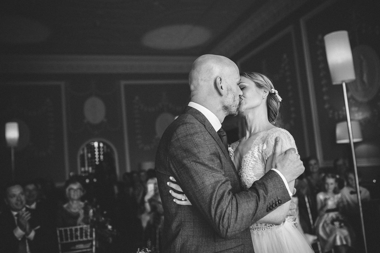 Mount Juliet wedding photographer-80.jpg
