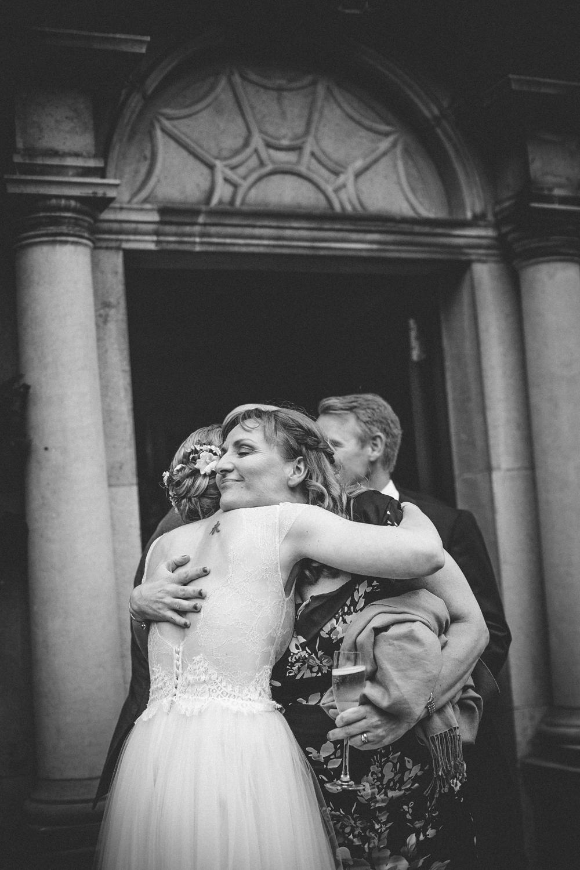 Mount Juliet wedding photographer-82.jpg
