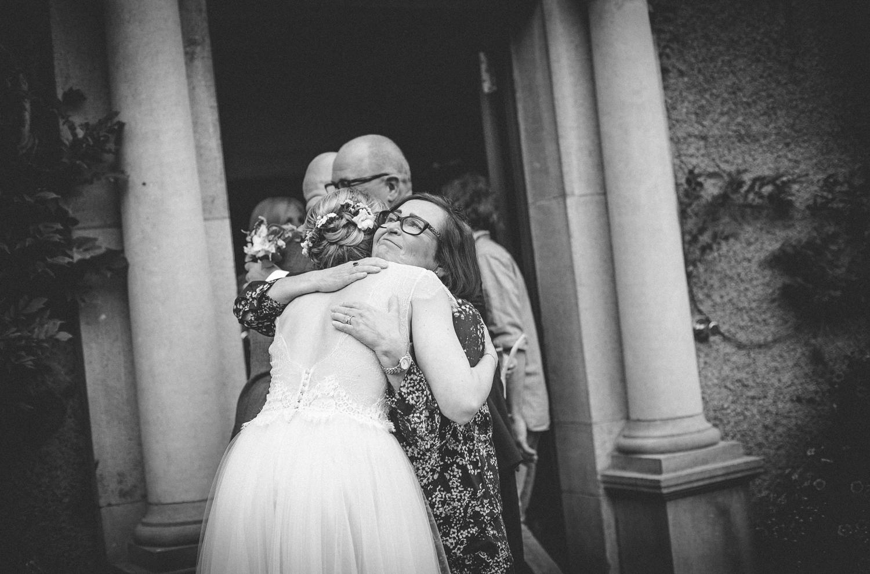 Mount Juliet wedding photographer-83.jpg