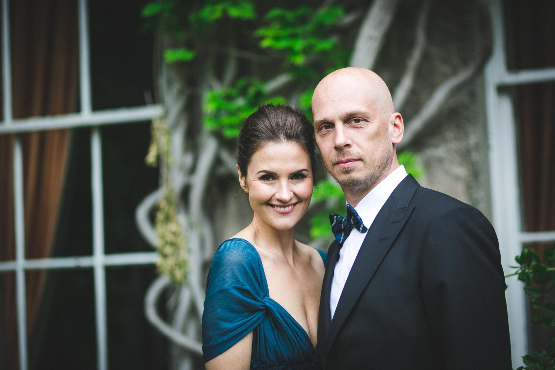 Mount Juliet wedding photographer-97.jpg