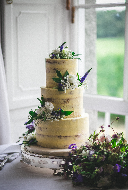 Mount Juliet wedding photographer-104.jpg