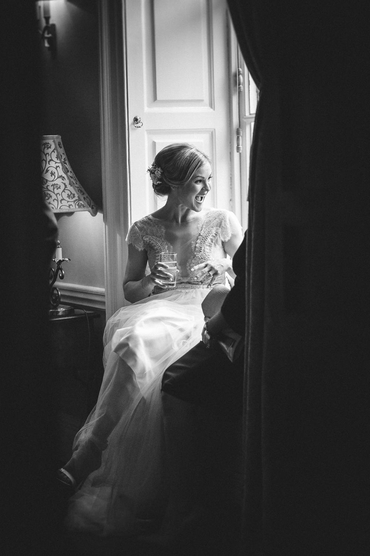 Mount Juliet wedding photographer-110.jpg