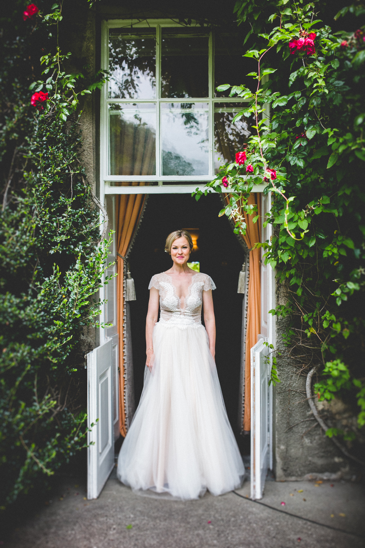 Mount Juliet wedding photographer-113.jpg