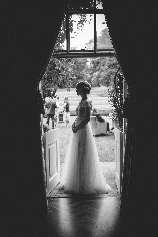 Mount Juliet wedding photographer-116.jpg