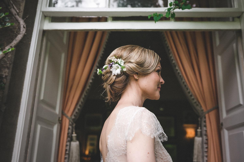 Mount Juliet wedding photographer-115.jpg
