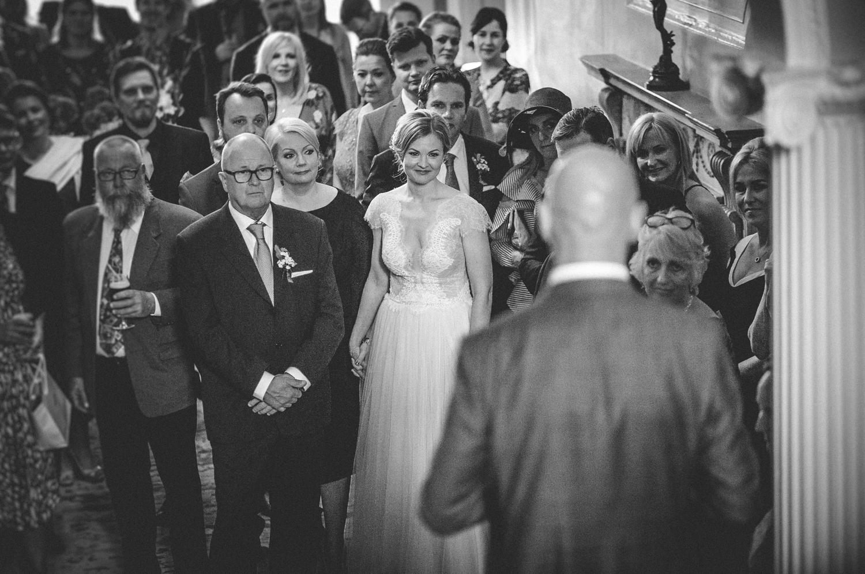 Mount Juliet wedding photographer-118.jpg