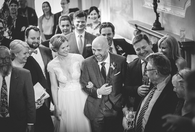 Mount Juliet wedding photographer-130.jpg